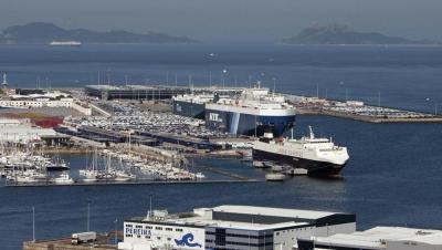 La empresa Viales y Obras Públicas, S.A resulta adjudicataria de la obra de Reordenación de Accesos a la Terminal de Transbordadores de Bouzas (Vigo), por un importe de 1,46 millones de euros.