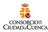 logo del consorcio